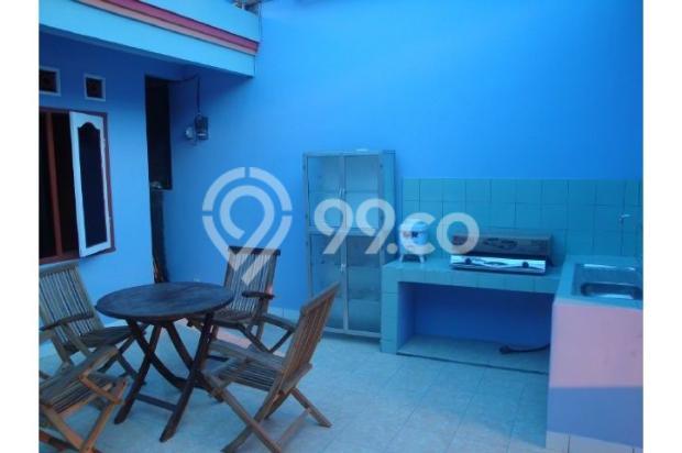 Rumah di Jalan Phh Mustofa 7669751