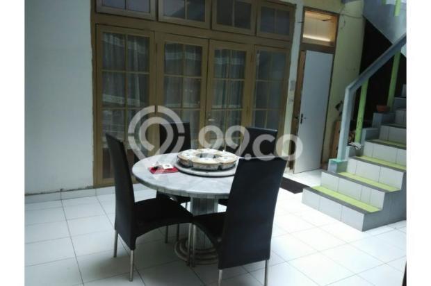 Rumah di Jalan Phh Mustofa 7669757