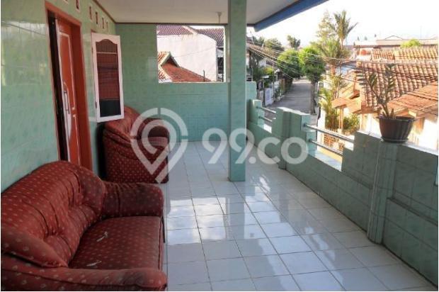 Rumah di Jalan Phh Mustofa 7669756
