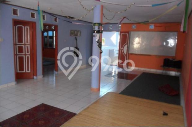 Rumah di Jalan Phh Mustofa 7669755