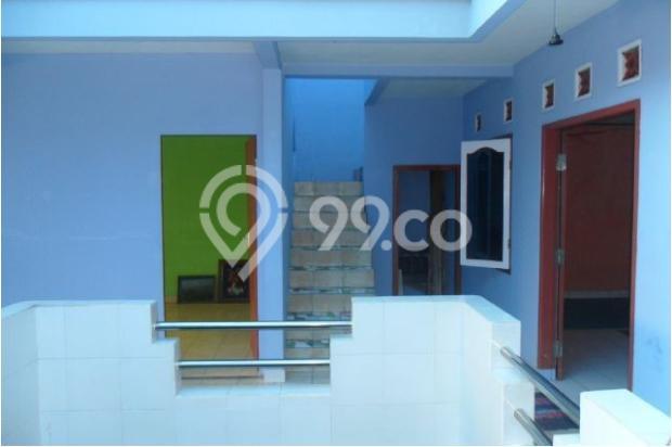 Rumah di Jalan Phh Mustofa 7669754