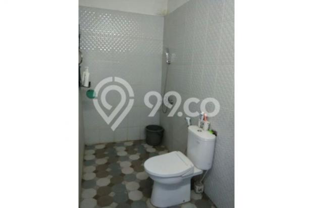 Rumah di Jalan Phh Mustofa 7669758