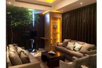 Apartment 3+1 BR di Verde Residence, Setiabudi Kuningan