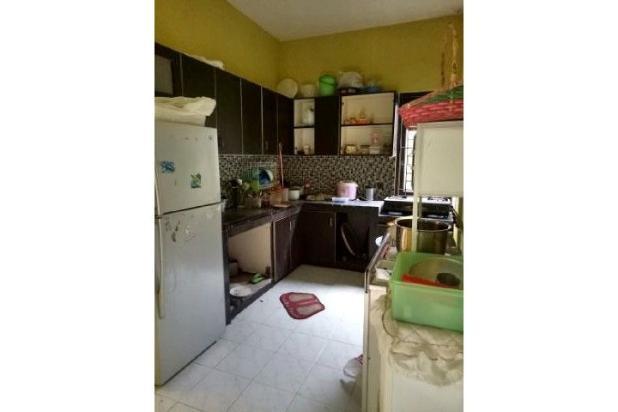 Jual BU Harga dibawah Pasar,, LT 929 m2 + 3 Unit Rumah dekat Kampus UGM,UII 12298978