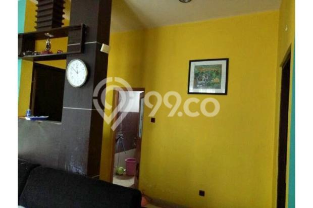 Jual BU Harga dibawah Pasar,, LT 929 m2 + 3 Unit Rumah dekat Kampus UGM,UII 12298982