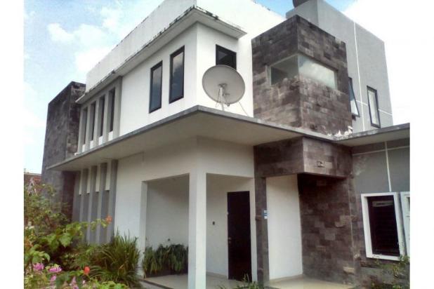 Jual BU Harga dibawah Pasar,, LT 929 m2 + 3 Unit Rumah dekat Kampus UGM,UII 12298989