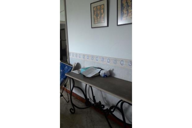 Disewa Apartemen Wesling Kedoya 3 Br , Kedoya , Jakarta Barat  4428700