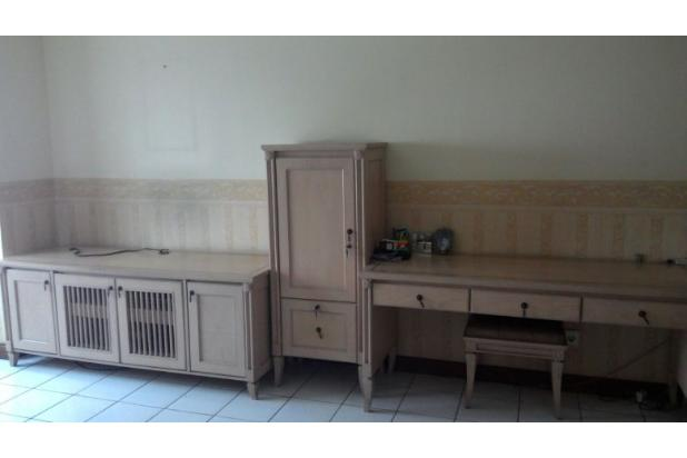 Disewa Apartemen Wesling Kedoya 3 Br , Kedoya , Jakarta Barat  4428701