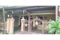 Rumah Siap Huni Pondok Benowo Indah KT