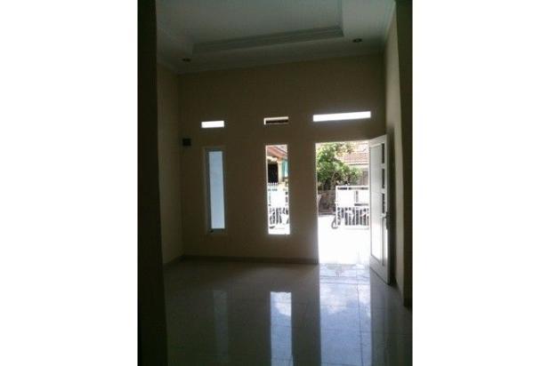 Rumah minimalis di harapan indah 6012164