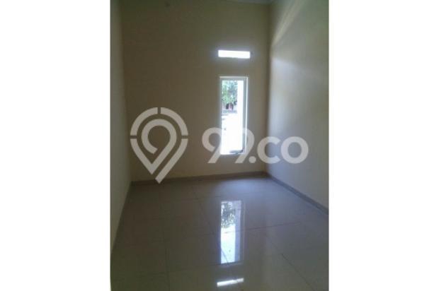 Rumah minimalis di harapan indah 6012167