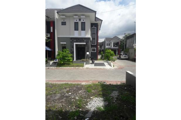 Rumah Mewah LT 127 M2, Dekat SMA Muhammadiyah 3 Yogyakarta 16047737