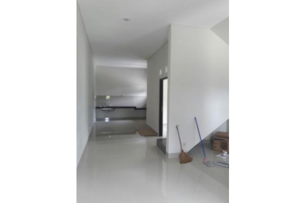 Rumah Mewah LT 127 M2, Dekat SMA Muhammadiyah 3 Yogyakarta 16047744