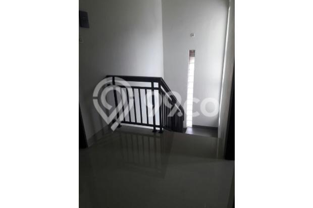 Rumah Mewah LT 127 M2, Dekat SMA Muhammadiyah 3 Yogyakarta 16047753