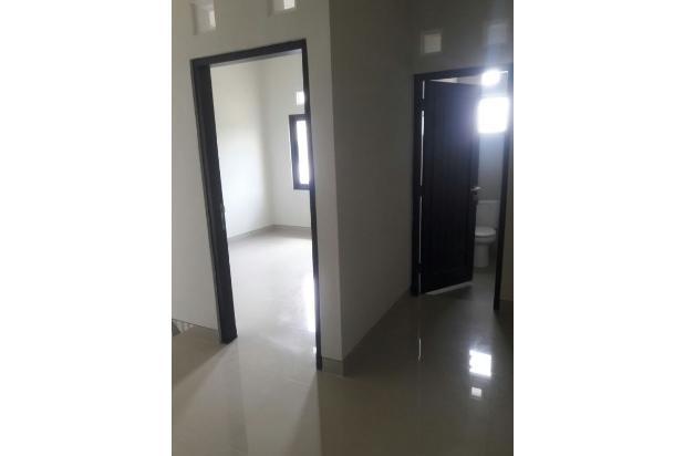 Rumah Mewah LT 127 M2, Dekat SMA Muhammadiyah 3 Yogyakarta 16047752