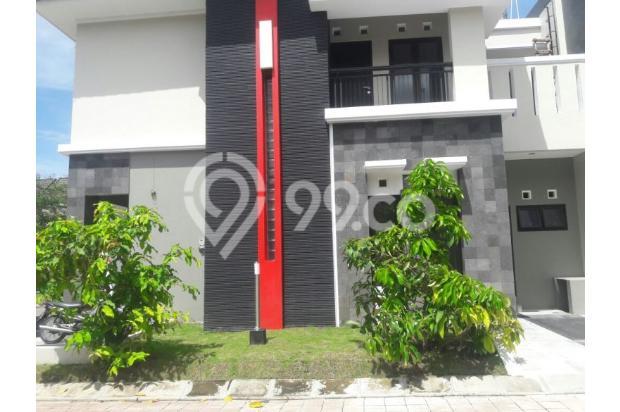 Rumah Mewah LT 127 M2, Dekat SMA Muhammadiyah 3 Yogyakarta 16047764