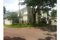 Rumah-Tangerang-20