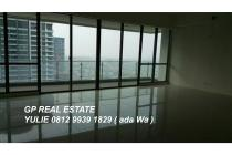 Dijual Apartemen St.Moritz Presidential Unfurnish 4BR Luas 204m2 3view