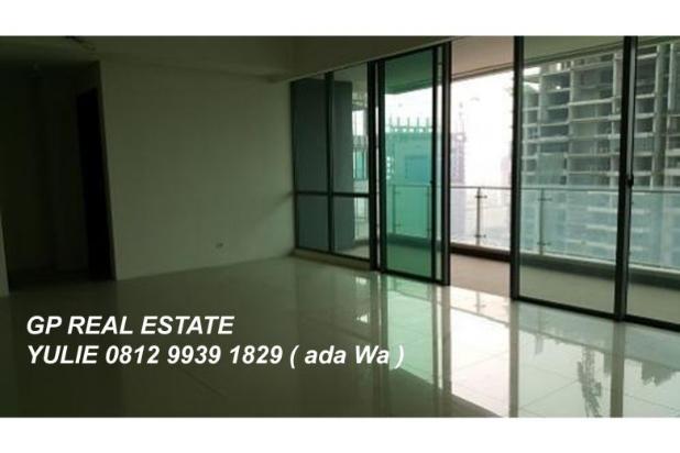 Rp6,4mily Apartemen Dijual