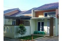 Hanya 8 Juta, Beli Rumah KPR TANPA DP, Harga 250-jt-an