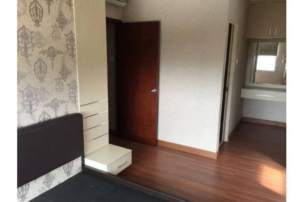 Rp295jt Apartemen Dijual