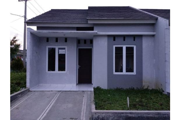 KPR TANPA DP Obat Lemahnya Kemampuan Beli Rumah 17994195
