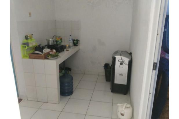 KPR TANPA DP Obat Lemahnya Kemampuan Beli Rumah 17994201