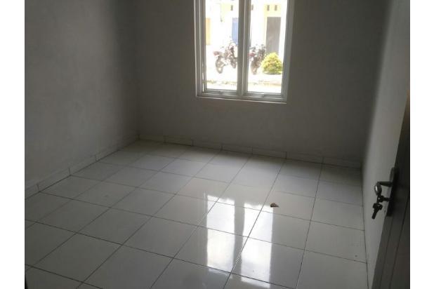 KPR TANPA DP Obat Lemahnya Kemampuan Beli Rumah 17994202