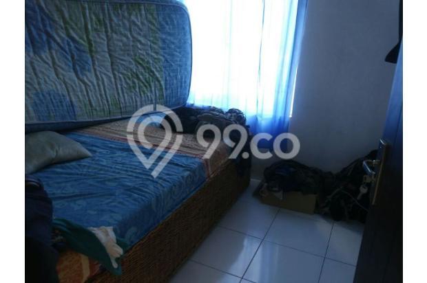 KPR TANPA DP Obat Lemahnya Kemampuan Beli Rumah 17994203