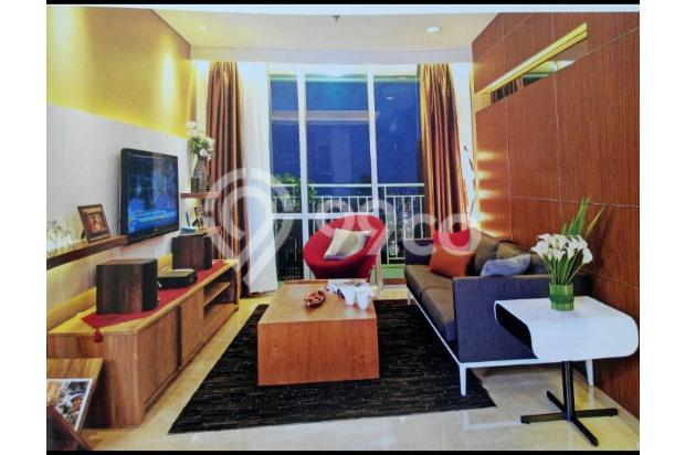 Dijual Apartemen Kuningan City Jakarta Selatan 17995487