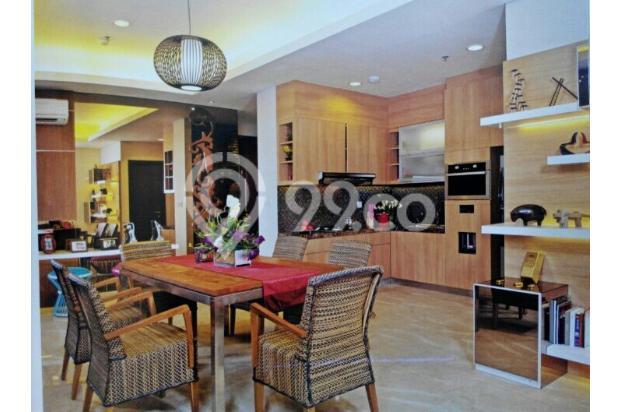 Dijual Apartemen Kuningan City Jakarta Selatan 17995488