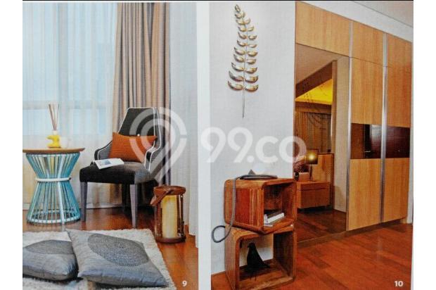 Dijual Apartemen Kuningan City Jakarta Selatan 17995489