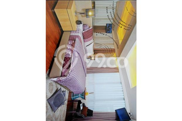 Dijual Apartemen Kuningan City Jakarta Selatan 17995490