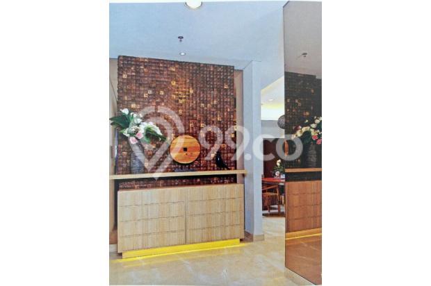Dijual Apartemen Kuningan City Jakarta Selatan 17995491