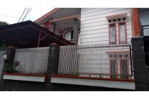 Murah Rumah Kost di Cikutra