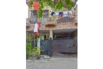 Rumah 2 Lantai di Pondok Timur Bekasi