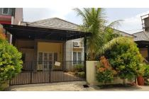 Dijual rmh 70/120, Cimuning Royal Residence, Mustika Jaya, exit Grandwisata