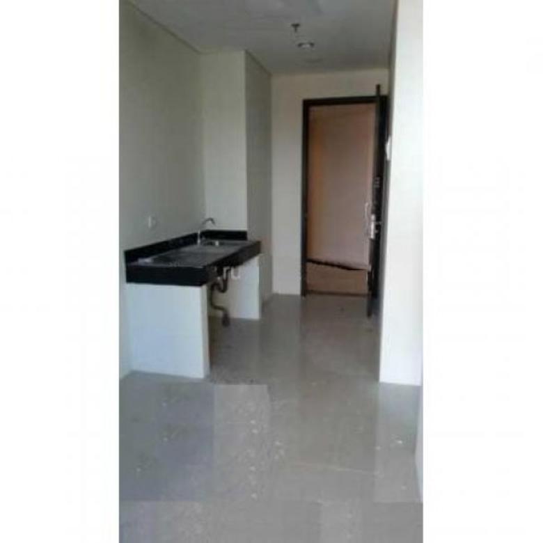Disewakan Apartemen GP Plaza Gatot Subroto Tipe 1BR PR893