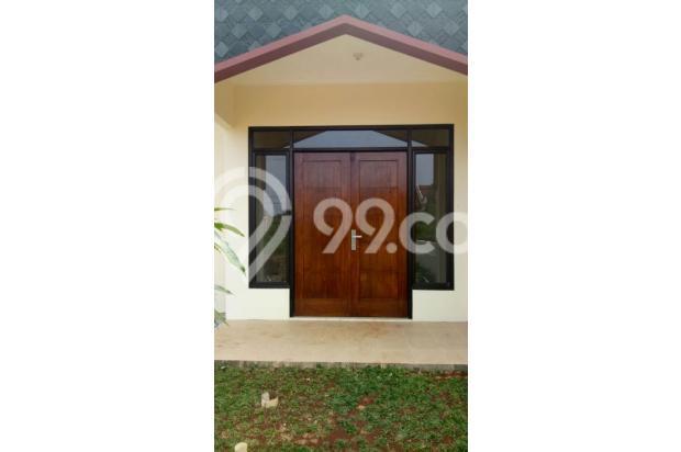 Rumah KPR DP 0 % Siap Huni Di Sawangan Depok 18274046