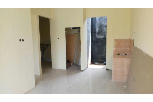 Rumah KPR DP 0 % Siap Huni Di Sawangan Depok 18274045