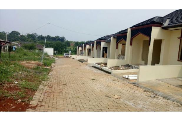 Rumah KPR DP 0 % Siap Huni Di Sawangan Depok 18274048