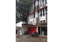 Jual Ruko Mainroad Buah Batu Pusat Kota Bandung. Termurah sangat strategis