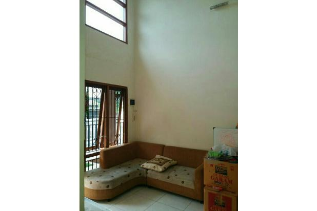 Rumah cluster Purwomartani 15893935