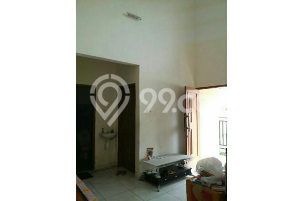 Rumah cluster Purwomartani 15893944