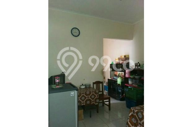 Rumah cluster Purwomartani 15893972