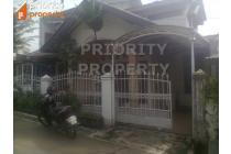 Rp.750jt Rumah Dijual