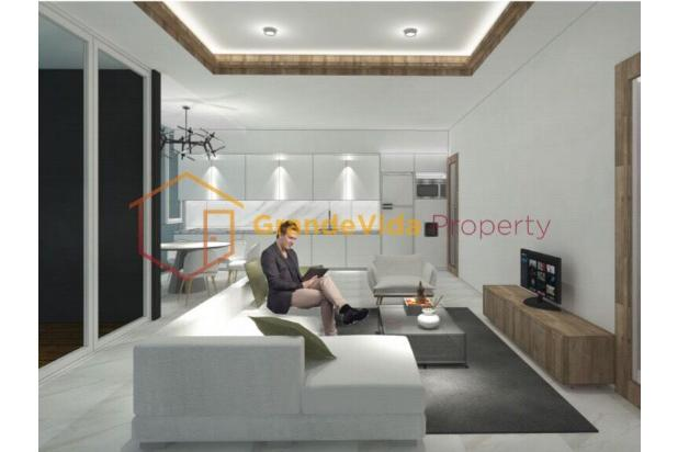 Rp19,8mily Rumah Dijual