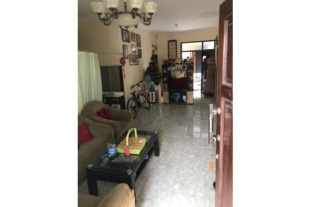 Ruang keluarga 18273404