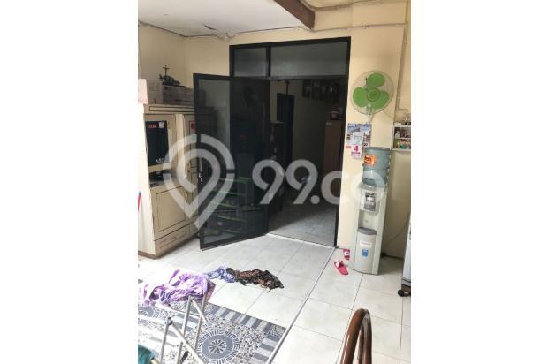 Dijual rumah di BAI raya type 70/180 18273411