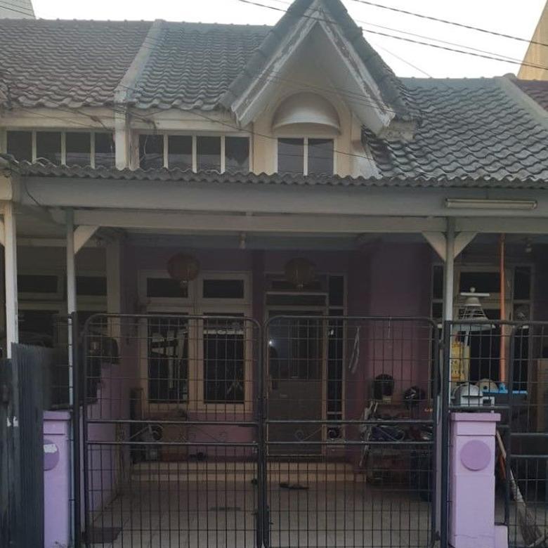 Rumah bagus di Citra Garden 5 -0004-LIILCG6